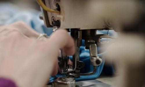 stitchingfactory
