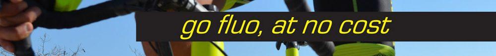fluo header